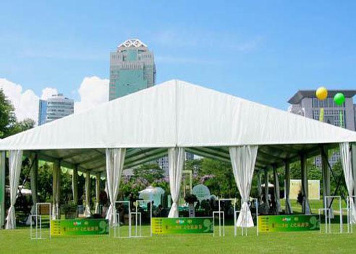 欧式帐篷1图片